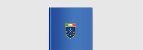 Manuale Azzurro