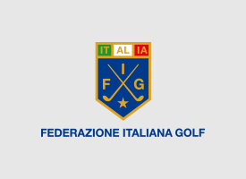 Domenico Geminiani vince nel West Florida Golf Tour