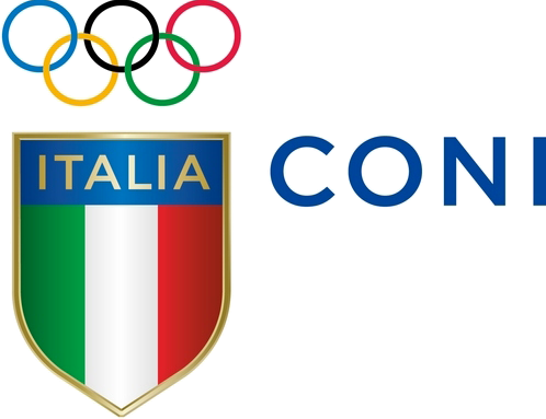 logo-coni