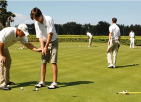 Golf-School_MArocco_Acentro
