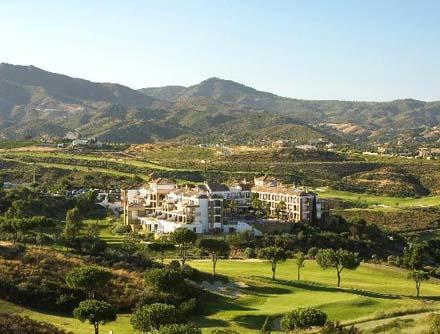 La Cala Resort Spagna