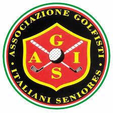 Agis - Associazione Golfisti Italiani Seniores