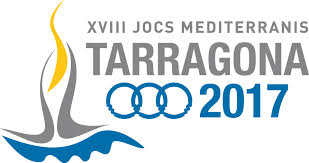 Giochi del Mediterraneo 2017