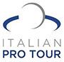 italian-pro-tour