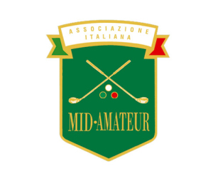 Mid-Am Mid Amateur