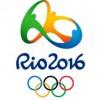 Logo Rio 2016 1 249