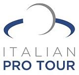 Italian Pro Tour 2016