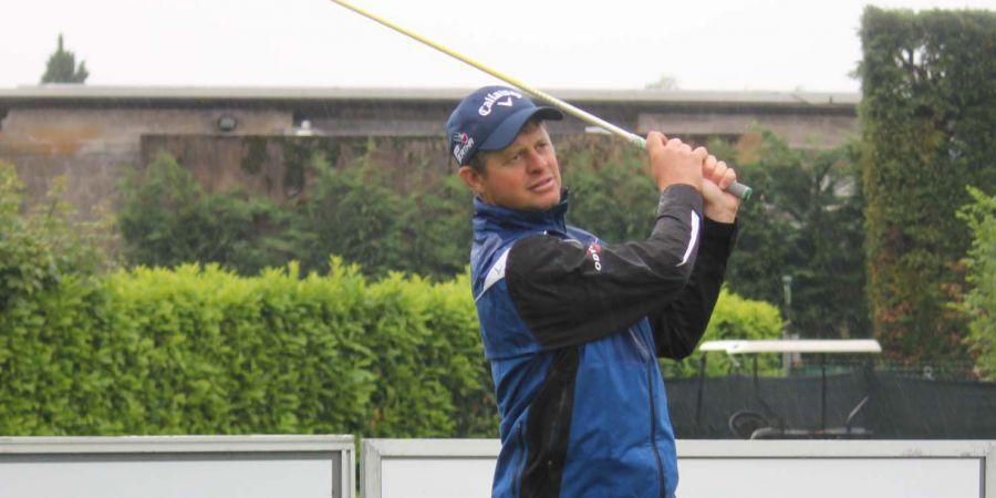 Alessandro Tadini