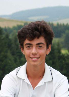 Niccolò Agugiaro