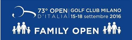 family open