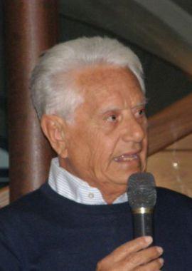 Luigi Pelizzari