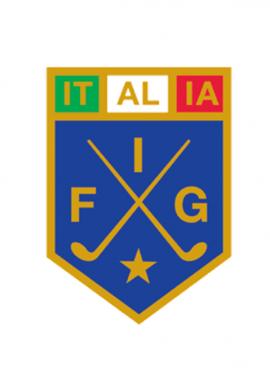 logo-sito-buono-nov-2016