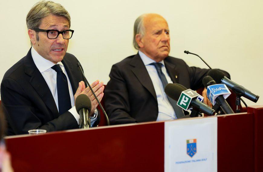 GP Montali e F. Chimenti