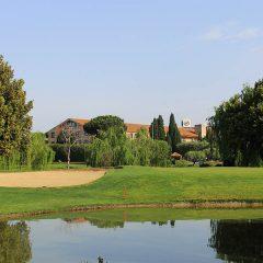 Parco de Medici