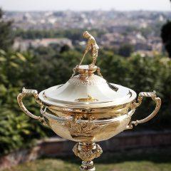 La Ryder Cup