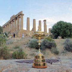 Ruder Cup