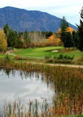 creston-golf-club
