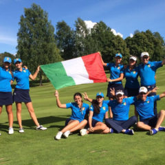 girls-vincitrici-europeo-2016