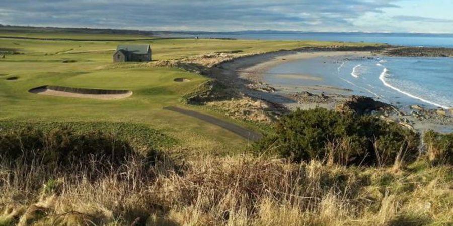 crail-golfing-society-scozia