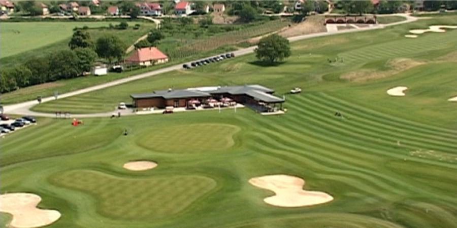golf-resort-skalica