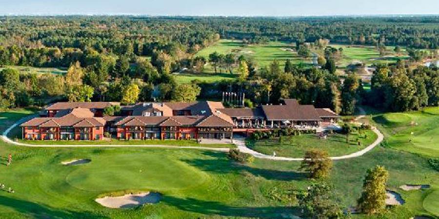 golf-du-medoc-francia