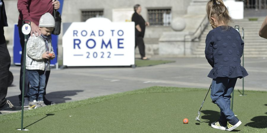 golf_in_piazza