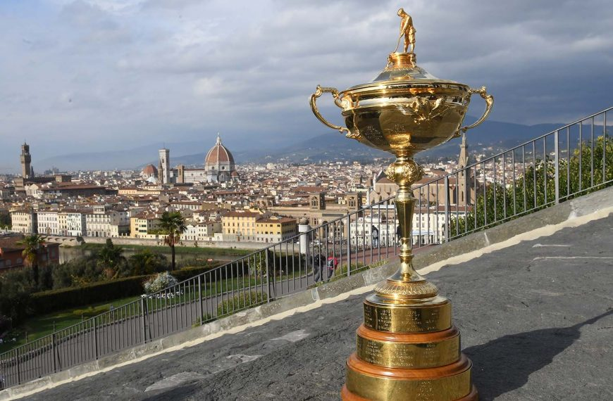 anoramica-firenze-con-ryder-cup-in-primo-piano