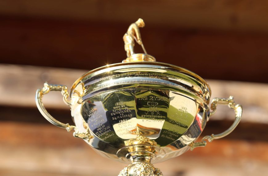 trofeo-ryder-cup