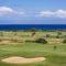 eduta-del-san-domenico-golf-credit-giorgio-baroni