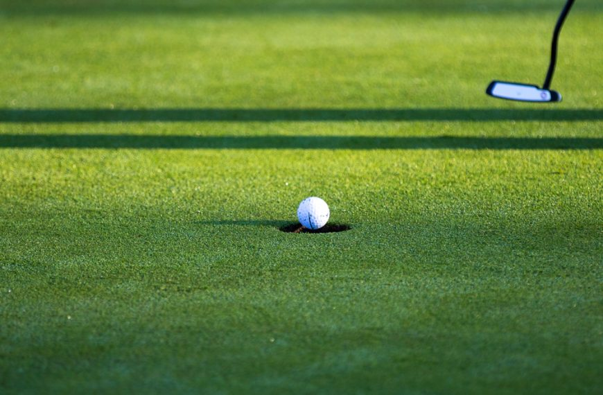 foto-generica-golf