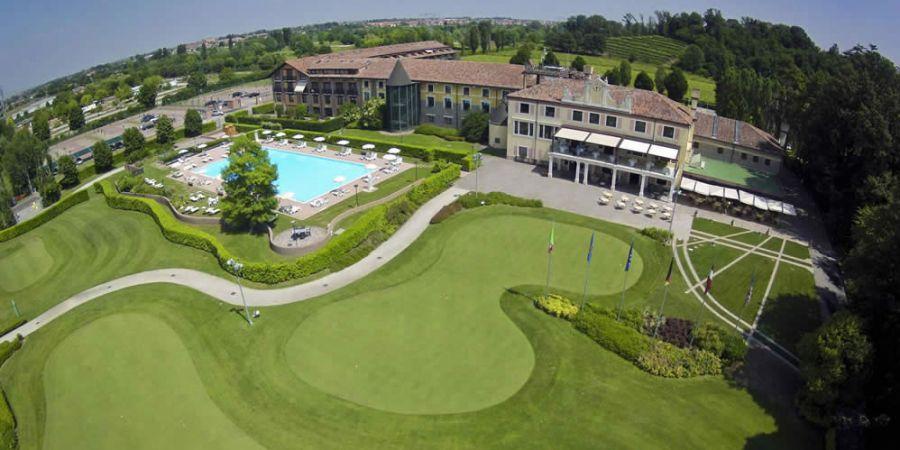 montecchia-club-house