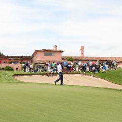 golf-nazionale