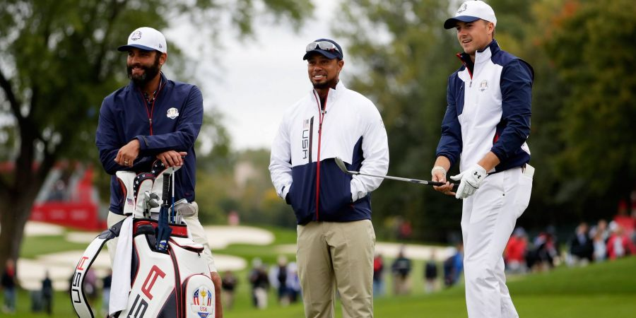 tiger-woods-vice-team-usa