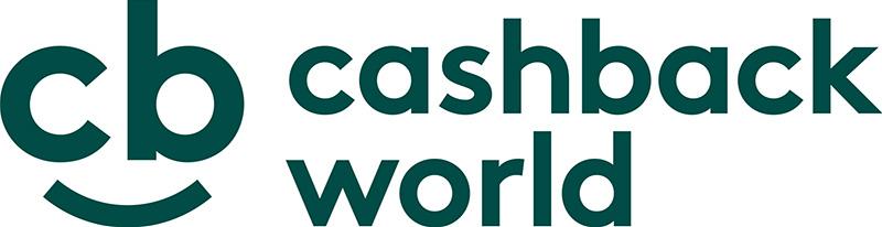 http://www.federgolf.it/wp-content/uploads/2018/03/cashback-1.jpg