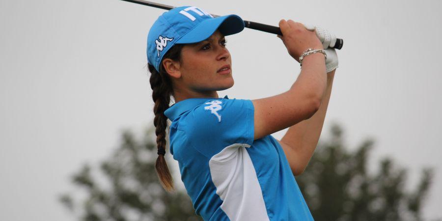 Alessandra Fanali