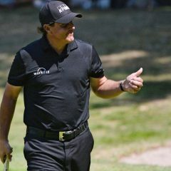 mickelson-phil