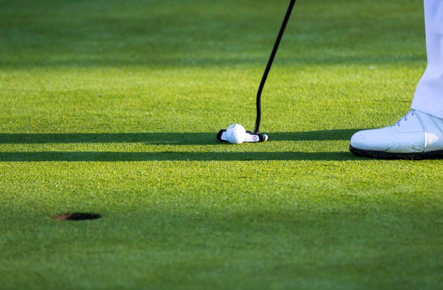 generica-golf