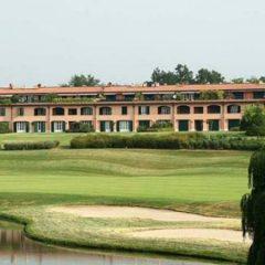 Goilf Club Varese