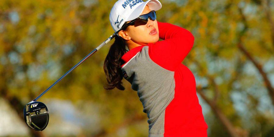 Kim Sei Young