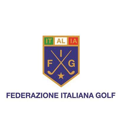 logo FIG per web