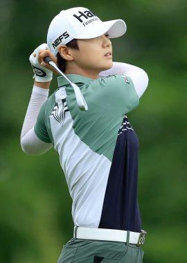 Park Sung Hyun