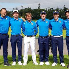 Il team Italia.jpg