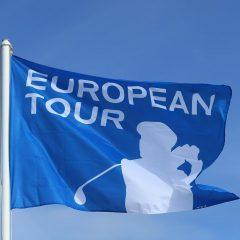 Bandiera Eurotour