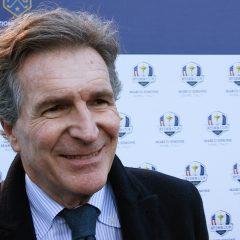 Giovanni Collini