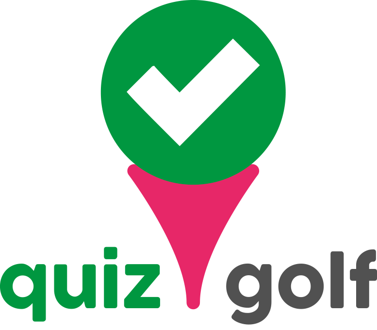 QuizGolf