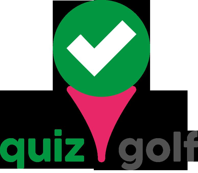 QuizGolf