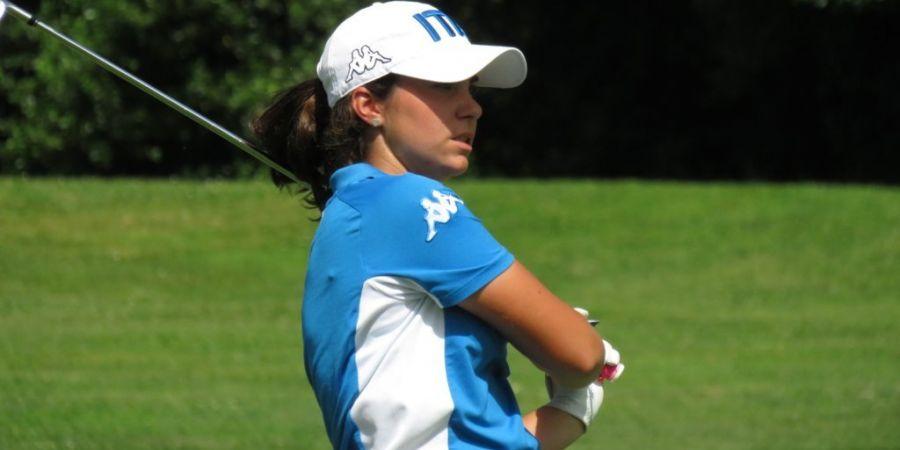 Alessia Nobilio