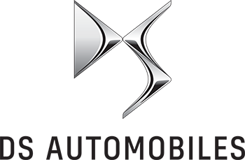 DS automobiles - Main Sponsor