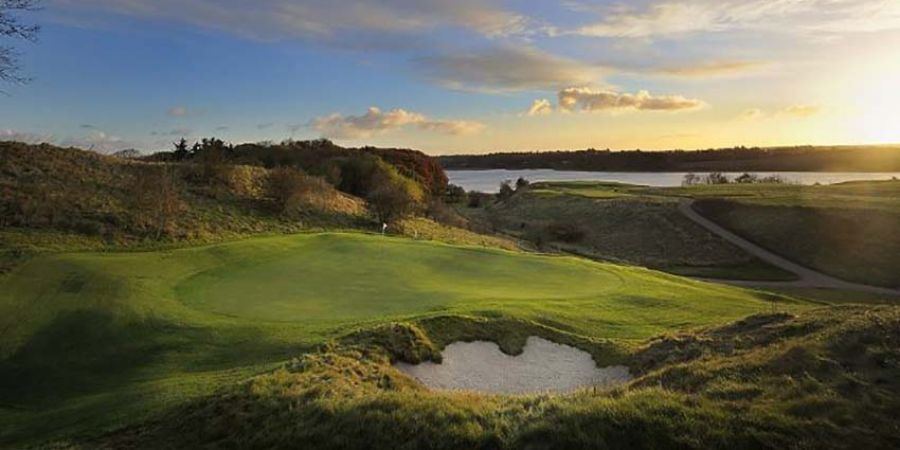 Himmerland_Golf_Spa_Resort 2