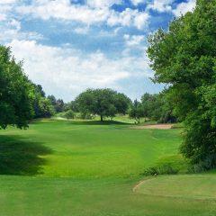 Golf Nazionale 1